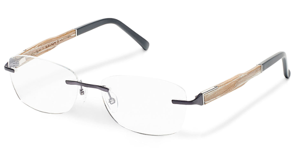 WoodfellasRimless1