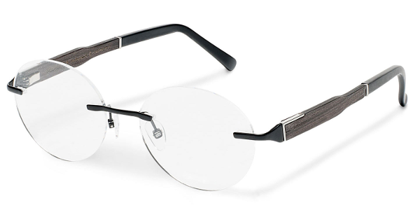 WoodfellasRimless2