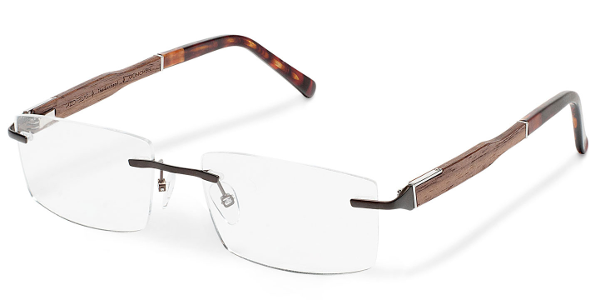WoodfellasRimless3